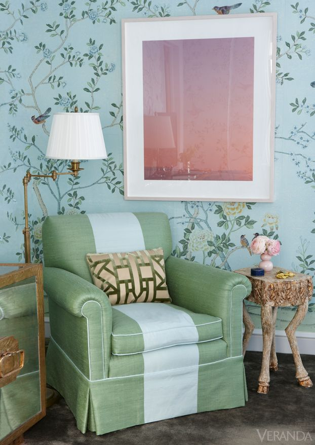 75 Best Images About Finish Wallpaper On Pinterest