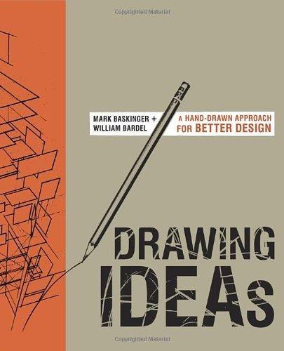 7 best Books images on Pinterest | Buch design, Tagebücher und Alte ...