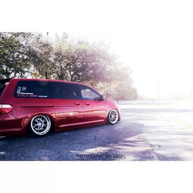 Honda Mini Vans: 199 Best Images About JDM Vans On Pinterest