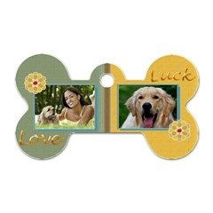 10 best coupon codes images on pinterest coupon codes unique custom dog tags coupon code customdogtags fandeluxe Images