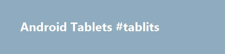"""Android Tablets #tablits http://raleigh.remmont.com/android-tablets-tablits/  # Android Tablets Turn your mobile device into a portable Wi-Fi hotspot and share its Internet connection with up to 10 other devices at once. Open your device's Settings menu. Under """"Wireless networks,"""" touch More Tethering portable hotspot. First make sure to set up your Wi-Fi hotspot under """"Set up Wi-Fi hotspot"""" and then Check the box next to """"Portable Wi-Fi hotspot"""" to start sharing your data connection. Tab…"""