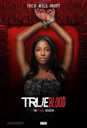 Trailer True Blood Season 7