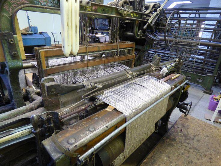 Ardalanish Weavers