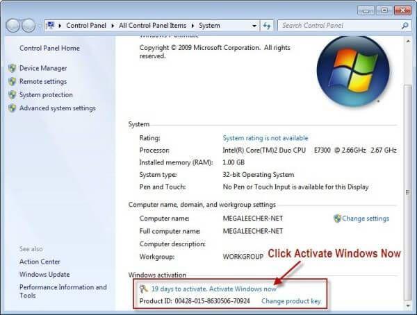 Windows Loader V1 9 3 By Daz. Learn with marzo test Southern banco ciudad