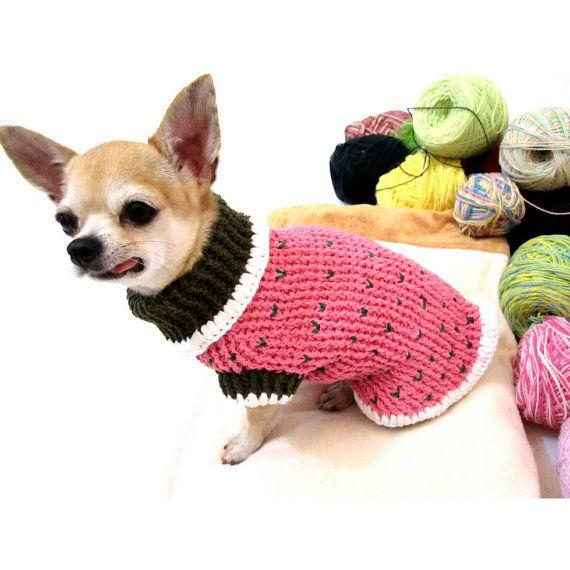 95 best vest. myny images on Pinterest | Ropa de chihuahua, Mascotas ...