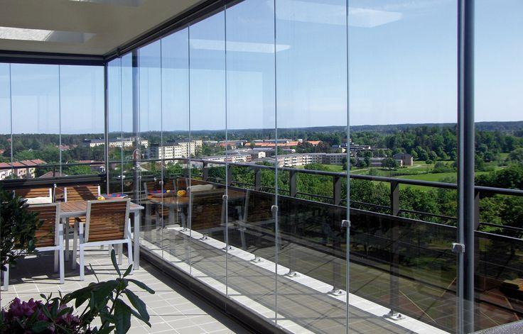 ECO DRT cam balkon sistemleri fason ürün grubuna ait ürünlerdir.