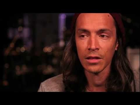 50 best brandon boyd images on pinterest beautiful for Brandon boyd mural