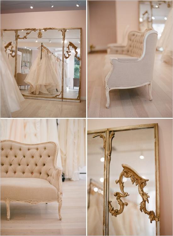 holy mirror!  gorgeous.