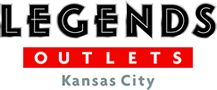A scavenger hunt at Legends Kansas City