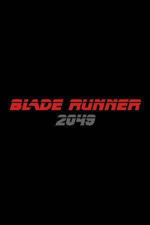 Watch Blade Runner 2049 Full Movie HD Free | Download  Free Movie | Stream Blade Runner 2049 Full Movie HD Free | Blade Runner 2049 Full Online Movie HD | Watch Free Full Movies Online HD  | Blade Runner 2049 Full HD Movie Free Online  | #BladeRunner2049 #FullMovie #movie #film Blade Runner 2049  Full Movie HD Free - Blade Runner 2049 Full Movie