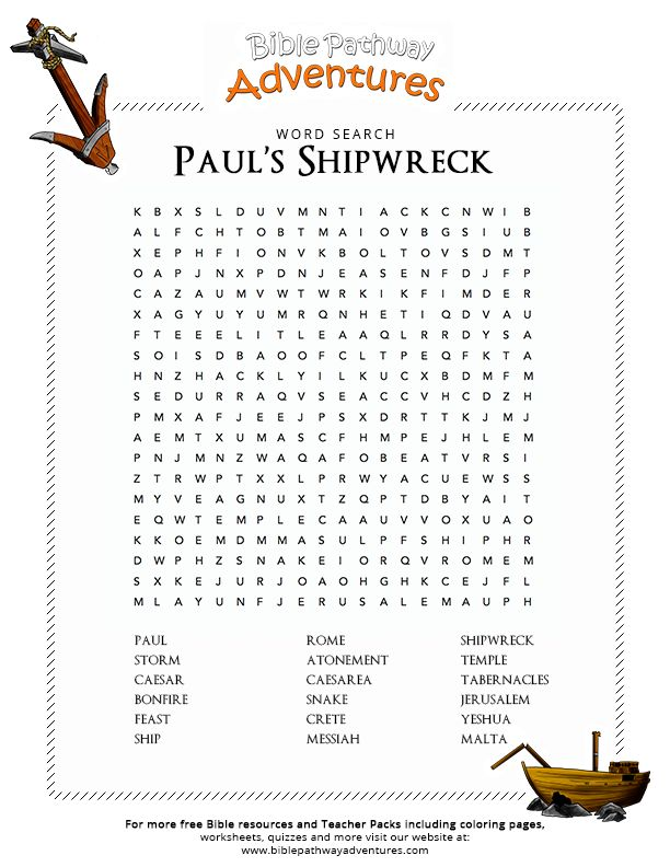 Bible Word Search Puzzle Game - Apps on Google Play