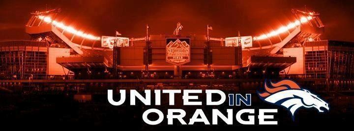 This is a discussion forum for Denver Broncos Fans