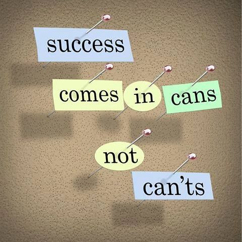 Essay on success comes to those who will and dare?