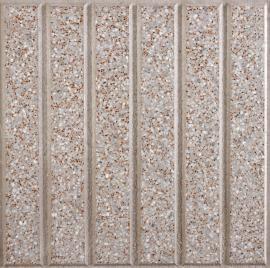 17 mejores ideas sobre baldosas para exterior en pinterest for Limpiar marmol blanco exterior
