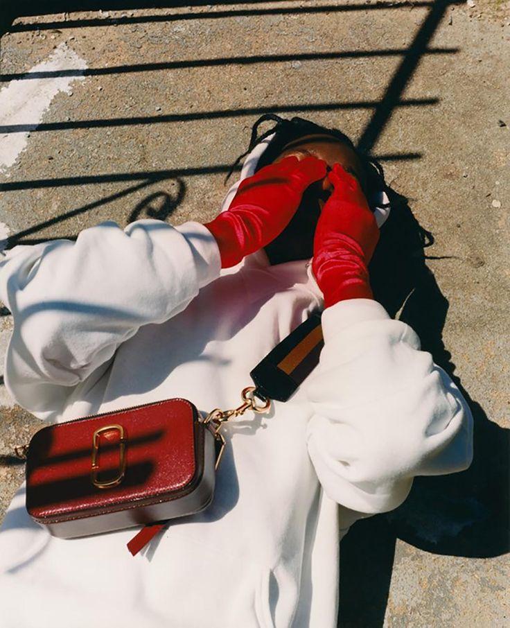 iGNANT_Fashion_Tyler_Mitchell_Marc_Jacobs_Brookyln_90s_Hip_Hop_7