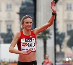 Foot Injury Puts Paula Radcliffe Out of Olympic Marathon  footanklealliance.com/blog/find-foot-doctors-in-orange-county/