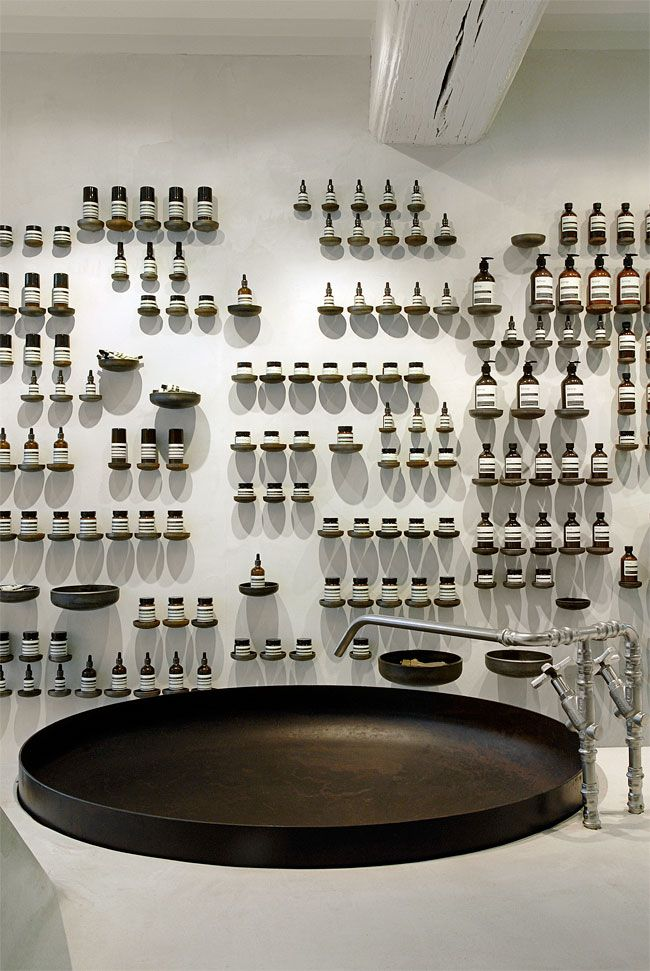 Best 20 Aesop Store Ideas On Pinterest No Signup Required