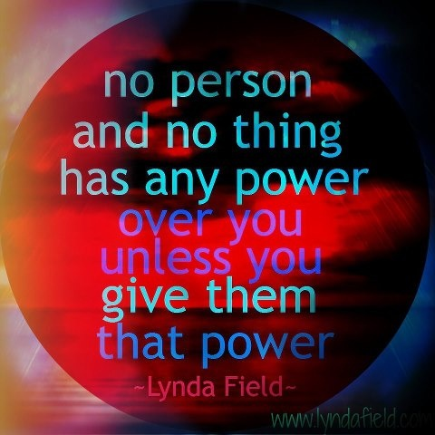 the power is yours - photo #9