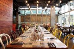 Party Venues Melbourne   Function Spaces Melbourne :: Melbourne Venue Company