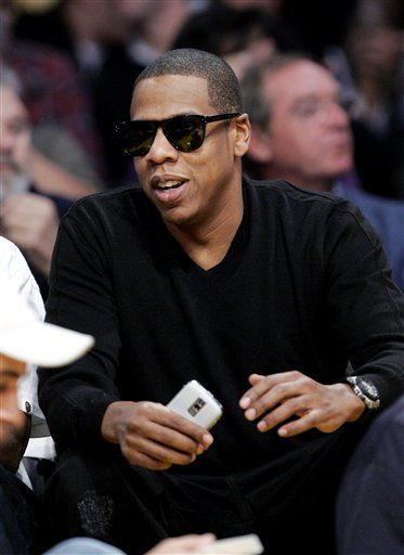 jay z ray ban sunglasses  jay z raps about his blackberry in new daft punk song 'computerized' . see more. black polarized ray ban sunglasses