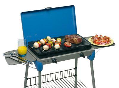 Oggi giornata campeggio , questo fornello mi fa impazzire  piccolo semplice  ma perfetto per un picnic all'aria aperta. Scopri di più
