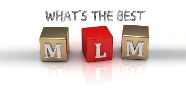 isn coins best mlm