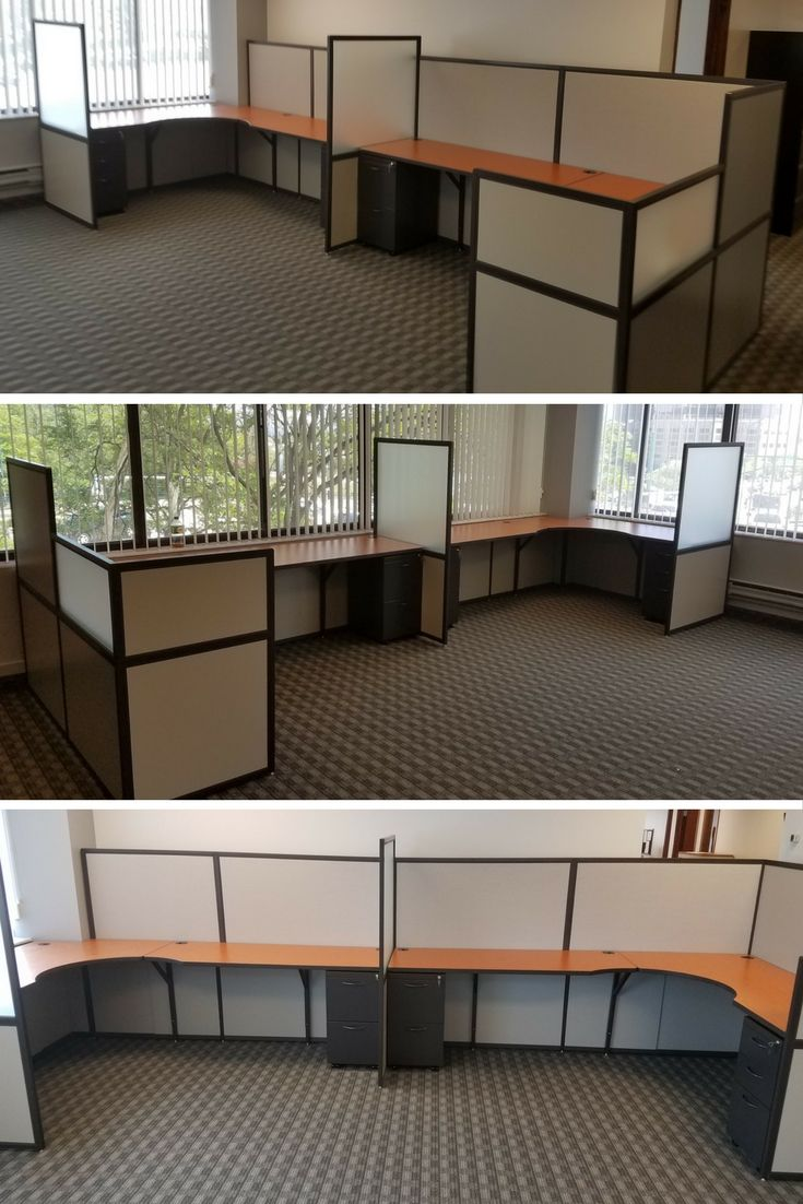 office furniture layouts. Custom Open Office Design By Interior Concepts. Create An While Retaining Some Privacy Furniture Layouts N