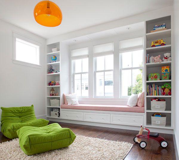 10 besten woonkamer Bilder auf Pinterest Wohnzimmer, Wohnen und
