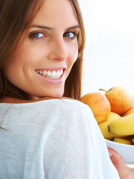 Unsere Entschlackungskur macht schlank - und sorgt für gute Laune. Ein 3-Tage-Ernährungsplan mit leckeren und einfachen Rezepten hilft