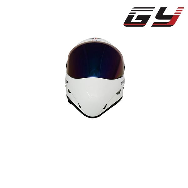 (189.99$)  Know more - http://aim3u.worlditems.win/all/product.php?id=1857316390 - 2017 Protective Full Face Face Mask Custom Downhill Longboard Helmet Skateboard Helmet with CE certificate