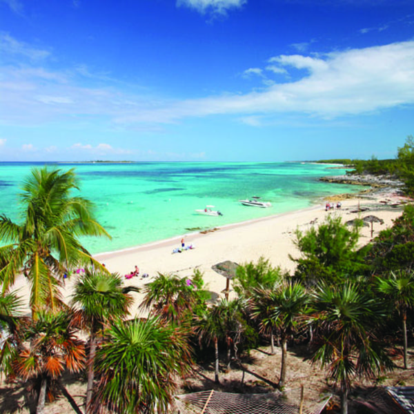 Check out these 10 must-dos for Nassau and discover why the Bahamas capital is the complete vacation package.
