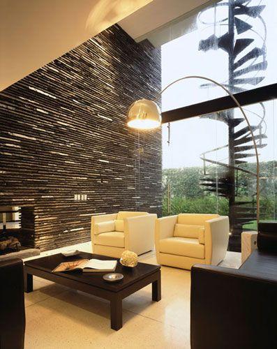 ♂ Contemporary home interior design Bitar Arquitectos #dream #home For guide + advice on lifestyle, visit www.thatdiary.com