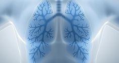 comment-nettoyer-ses-poumons-naturellement