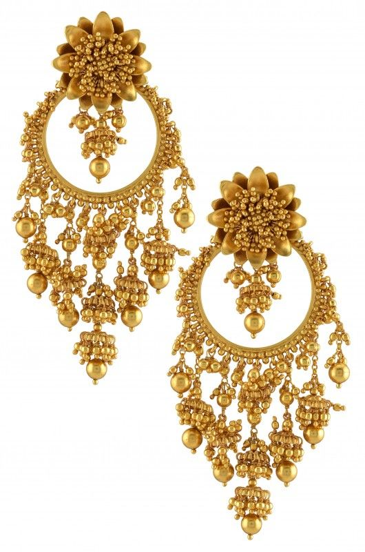 229 best Gold images on Pinterest Gold decorations Gold jewellery