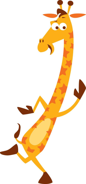 23 Best Geoffrey Images On Pinterest Giraffe Giraffes