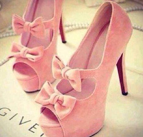 shoes heels for women summer