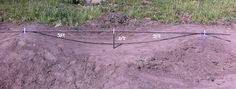 Pump Track Roller T-Tool   Trailism