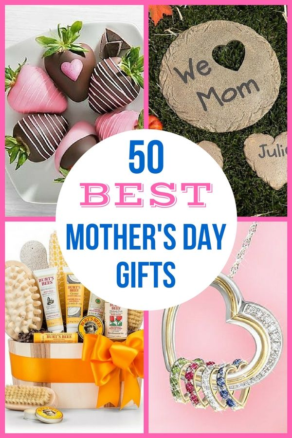 Best Mother S Day Gifts 2020 50 Thoughtful Presents She Ll Love