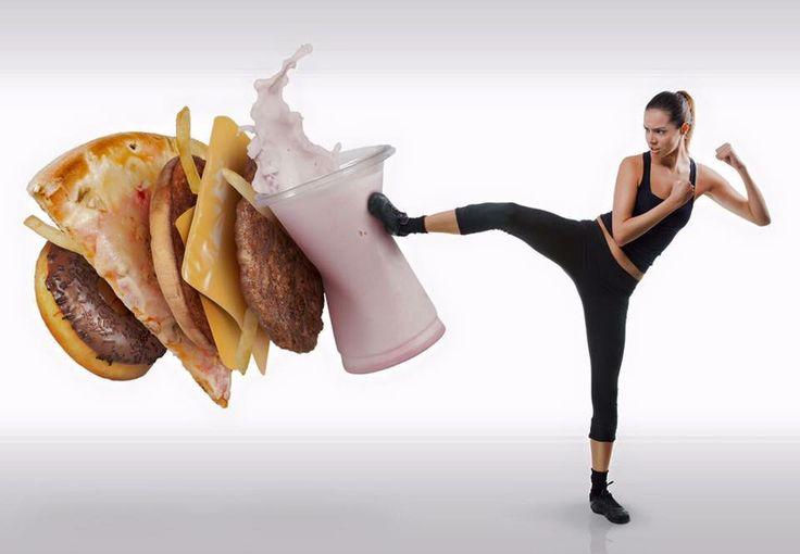 La nostra salute è il risultato di scelte responsabili e consapevoli: equilibrio psico-fisico, cibo sano e attività fisica quotidiana !  #EnjoyForever