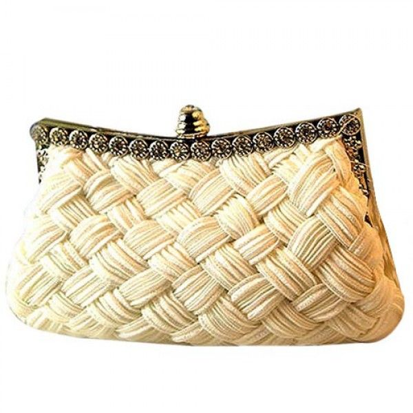 Find Everything Imported Clutch Bags in India online with best ...