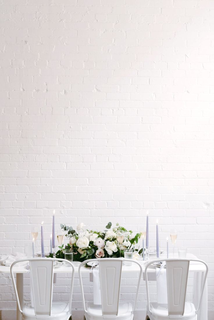 How to style your tablescape: Photography: Scarlet O'Neill - https://www.scarletoneill.com/