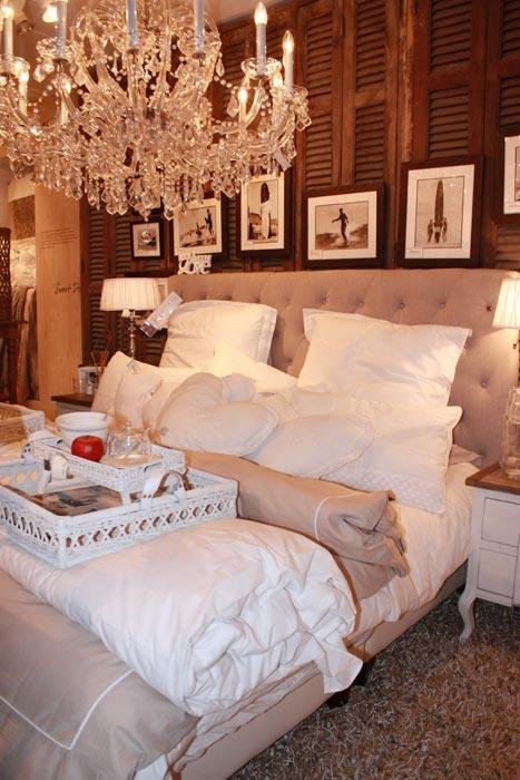 Riviera Maison bedroom / slaapkamer