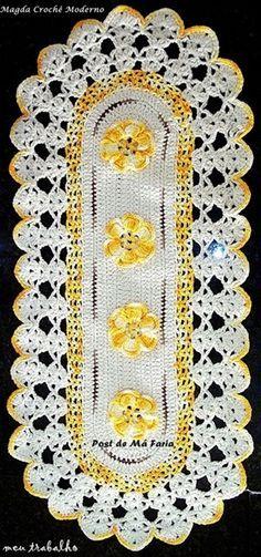 http://www.crochemagdafaria.com/                              …
