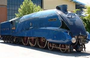 steam trains #AnInfomatiqueFavorite