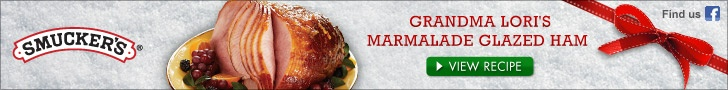 orange cayenne pork tenderloin marinade... making it now!