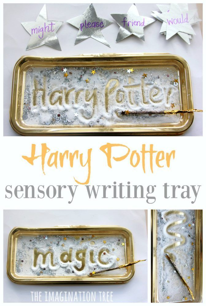 104 Best Literacy Play Ideas Images On Pinterest