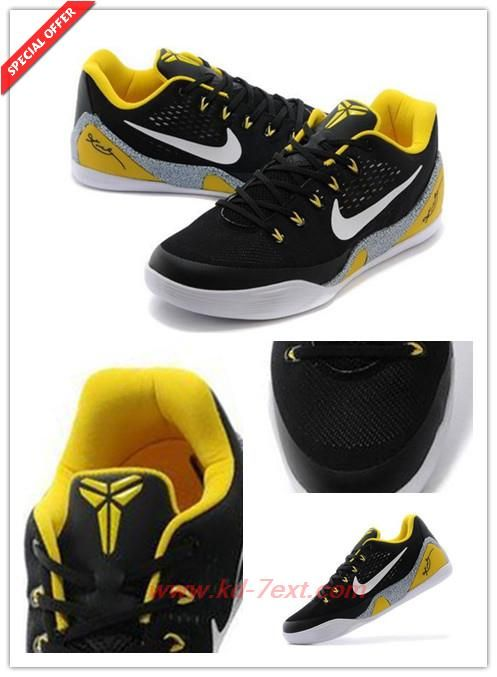 timeless design 79601 a22f7 367 best basketball shoes online sale cheap images on Pinterest   Shoes,  Basketball Shoes and Cheap nike