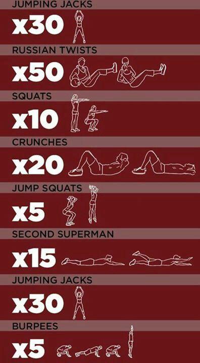 Total body workout http://www.naturalenhancementblog.com #glutes #butt #betterbody