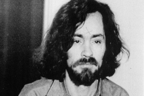 "LOS ANGELES (AP) — In the summer of 1969, a scruffy ex-convict with a magnetic hold on young women sent some of his disciples into the night to carry out a series of gruesome killings in Los Angeles. In so doing, Charles Manson became the leering face of evil on front pages across America and rewrote the history of an era.   #""Shorty"" Shea #""Tex"" Watson #Abigail Foster #Altamont Speedway #AP Top News #California #California Supreme Court #Charles ""Tex"" Watson #Charles Man"
