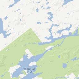 Lake Durant State Campgrounds   Adirondack Camping ...